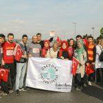 avrasya-maratonu2