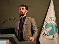 Özcan DEMİR – Sağlık, Kültür ve Spor Direktörü