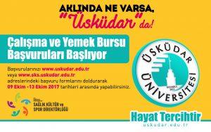 Calisma_Yemek_Bursu_Basvuru_1280x800px