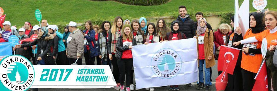 2017 İstanbul Maratonu